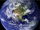 Lõi của Trái Đất rắn hay lỏng?