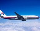 """Nghi vấn """"bên thứ ba"""" bí ẩn nắm giữ bí mật MH370"""