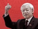 Về ba nỗi lo của ông Nguyễn Phú Trọng