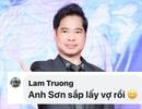 """Phủ nhận hỏi cưới Như Quỳnh nhưng Ngọc Sơn tiết lộ """"sẽ lấy vợ"""""""