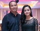 Phạm Quỳnh Anh lần đầu lên tiếng về chuyện hôn nhân đổ vỡ