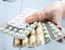 Viêm loét dạ dày do vi khuẩn HP: vì đâu chữa mãi không khỏi?
