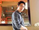 9X Việt điển trai phát hiện 8 loài vi khuẩn mới gây ấn tượng giới khoa học