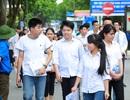 Việt Nam xếp thứ 18/126 quốc gia về giáo dục