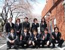 Tự chủ đại học: Bài học kinh nghiệm từ Nhật Bản