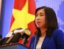 Việt Nam - EU nỗ lực hoàn tất thủ tục sớm ký hiệp định thương mại tự do