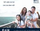 Ưu đãi hơn 10 triệu đồng tại ngày hội thông tin du học hè Philippines 2019 do Phil English tổ chức