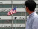 Báo Hàn Quốc: Đại sứ quán Mỹ không trả 79 triệu USD tiền thuê trong 38 năm
