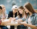 """Chính sách giáo dục miễn phí của Đan Mạch khiến nhiều SV """"lười"""" tốt nghiệp"""
