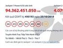 Xổ số điện toán Việt Nam có dễ trúng hơn Mỹ?