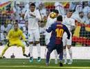 Barcelona - Real Madrid: Trận chiến sống còn