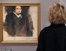Lịch sử hội họa sẽ thay đổi từ đây?