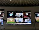 Samsung muốn thống lĩnh thị trường màn hình LED tại Việt Nam