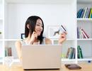 5 tips không thể bỏ qua dành cho bạn trẻ kinh doanh thời trang online