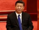 """Malaysia rút khỏi dự án Một vành đai một con đường: Trung Quốc sợ hãi tính lại """"bẫy nợ"""""""