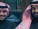 """Đằng sau cái chết của nhà báo Ả Rập Saudi: Cuộc gọi Skype """"tử thần"""""""