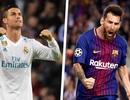 """Siêu kinh điển """"mất giá"""" vì vắng C.Ronaldo và Messi?"""