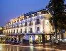 Sapa có thêm một khách sạn đẳng cấp: BB Hotel Sapa