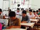 Hỗ trợ 6 triệu đồng để dạy nghề cho trẻ em có hoàn cảnh đặc biệt