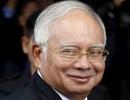 Cựu Thủ tướng Malaysia hại nước ra sao khi tiếp tay cho doanh nghiệp Trung Quốc?