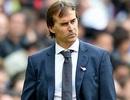 HLV Real Madrid tuyên bố cứng trước Siêu kinh điển