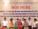 Công đoàn với việc đưa hàng Việt về Khu Công nghiệp – Khu chế xuất phục vụ Công nhân lao động