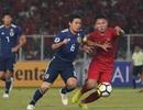 Bóng đá Đông Nam Á bỏ lỡ cơ hội làm nên lịch sử tại giải U19 châu Á