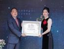 BT Việt Nam ra mắt sản phẩm bảo vệ sức khỏe nhập khẩu từ Hàn Quốc