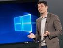 Cựu Giám đốc điều hành Microsoft chia sẻ bí quyết giảm gần 20kg chỉ bằng một thay đổi nhỏ