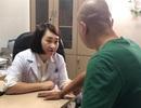 Cô gái sụt hơn 10kg, ngỡ ung thư vì tiêm corticoid chữa vảy nến