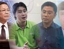 """VKSND tỉnh Phú Thọ đính chính cáo trạng vụ án """"đánh bạc nghìn tỷ"""""""