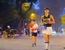 Rầm rộ phong trào chạy bộ dưới góc nhìn bác sĩ 