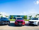 Không có khác biệt giữa chất lượng Mazda lắp ráp tại Việt Nam và Nhật Bản