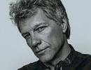 """Rocker Jon Bon Jovi """"kinh hoàng"""" trước cách trở nên nổi tiếng hiện nay"""