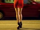 Sinh viên ngành sư phạm bị đuổi học nếu hoạt động mại dâm lần thứ 4