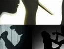 Bắt giữ thiếu niên 13 tuổi hiếp dâm rồi sát hại bé gái 14 tuổi bất thành