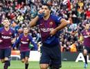 Những điểm nhấn sau thảm bại của Real Madrid trước Barcelona