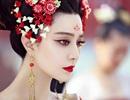 Phạm Băng Băng - từ sao nữ số một Trung Quốc, tới lao dốc vì trốn thuế