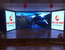 Đào Gia Phát – Thiết kế thi công biển quảng cáo chuyên nghiệp