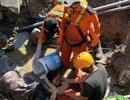 Phi công Indonesia kể lại phút cất cánh ngay khi động đất/sóng thần ập tới