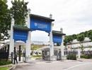 Tư vấn du học Singapore trường James Cook – Top 2% Đại học tốt nhất thế giới