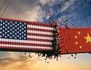 Jack Ma cảnh báo chiến tranh thương mại Mỹ - Trung sẽ làm tổn thương tất cả