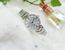 """""""Quà tặng yêu thương 20/10"""" Đăng Quang Watch giảm giá đến 20%"""