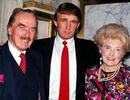 Báo Mỹ bóc mẽ anh chị em ông Trump giúp cha mẹ trốn 500 triệu USD tiền thuế