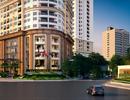 VC2 Golden Heart – Dự án nhà cao cấp giá bình dân