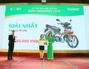Tưng bừng lễ mở bán Dự án Khu đô thị Kosy Mountain View Lào Cai