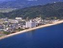 Sở hữu kỳ nghỉ ALMA - 5 điểm đến mới tại Nhật Bản