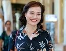NSND Lê Khanh vào vai bà vợ tưng tửng sau 10 năm vắng bóng màn ảnh