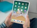 Sự kiện Apple tối nay: iPad Pro viền màn hình siêu mỏng, MacBook Pro 12 inch trình làng?