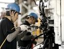 Nhật Bản: 14 ngành nghề muốn tuyển lao động nước ngoài